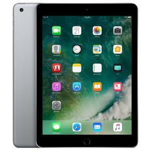 apple-ipad-wi-fi-2018-32gb