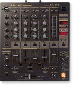 djm-600-pioneer-mieten-rheine-perfect-sound