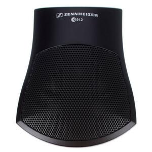 e-912-sennheiser-perfect-sound-eventtechnik-mieten