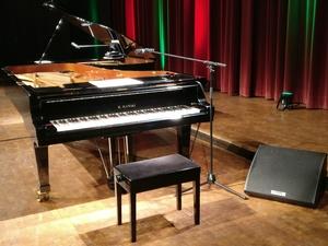 Klassische Konzerte supported by perfect sound GmbH | Veranstaltungstechnik aus Rheine