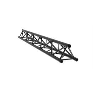 litecraft-truss-lt33b-3-punkt-traverse-schwarz