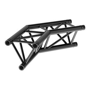 litecraft-truss-lt33b-c23-135grad-ecke-winkel-3-punkt-traverse-schwarz