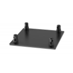 litecraft-truss-lt34b-bodenplatte-3-punkt-traverse-schwarz