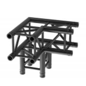 litecraft-truss-lt34b-c30-3-wege-90grad-ecke-4-punkt-traverse-schwarz