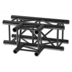 litecraft-truss-lt34b-c35l-t-stueck-4-punkt-traverse-schwarz