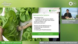 Livebild-webinar-Produktpräsentation