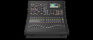 m32r-midas-mieten-perfect-sound-rheine