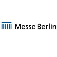 messe-berlin-messetechnik-messebau-perfect-sound-standbau-messebeleuchtung-medientechnik-rheine-messestand