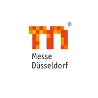 messe-duesseldorf-messetechnik-messebau-perfect-sound-standbau-messebeleuchtung-medientechnik-rheine-messestand