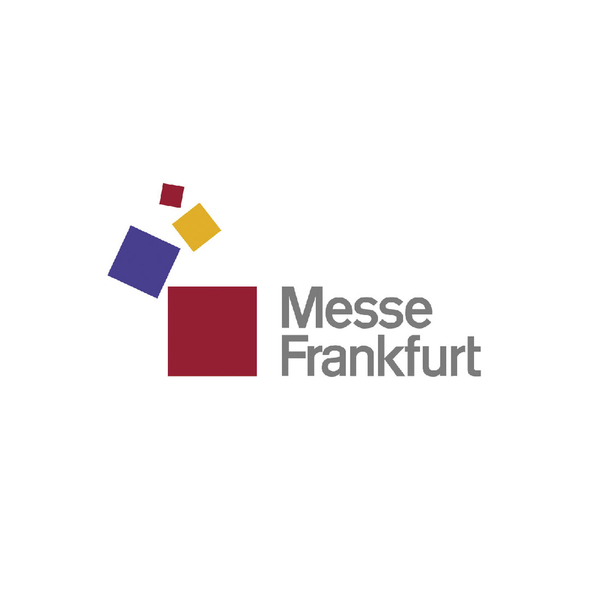 messe-frankfurt-messetechnik-messebau-perfect-sound-standbau-messebeleuchtung-medientechnik-rheine-messestand