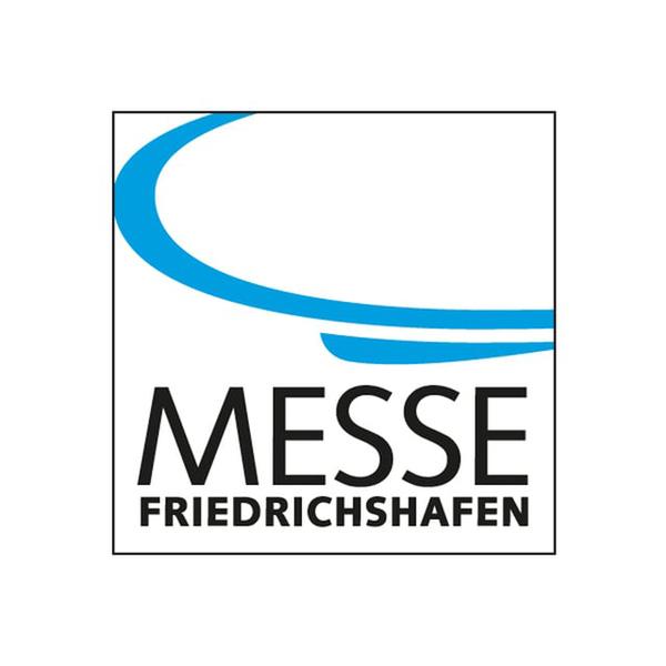 messe-friedrichshafen-messetechnik-messebau-perfect-sound-standbau-messebeleuchtung-medientechnik-rheine-messestand