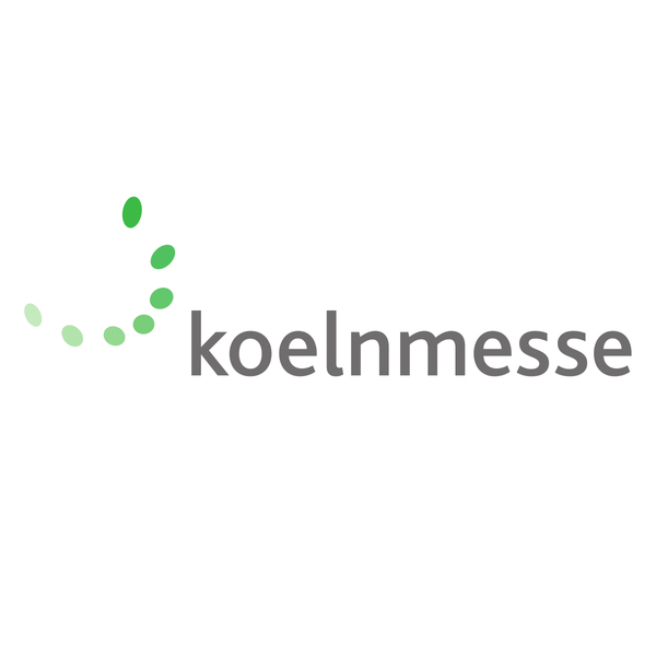 messe-koeln-messetechnik-messebau-perfect-sound-standbau-messebeleuchtung-medientechnik-rheine-messestand