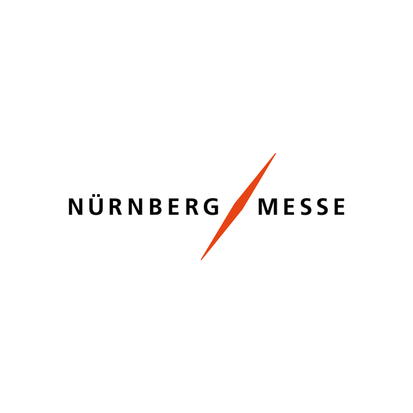 messe-nuernberg-messetechnik-messebau-perfect-sound-standbau-messebeleuchtung-medientechnik-rheine-messestand