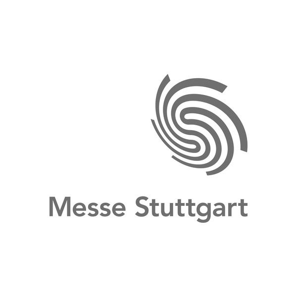 messe-stuttgart-messetechnik-messebau-perfect-sound-standbau-messebeleuchtung-medientechnik-rheine-messestand