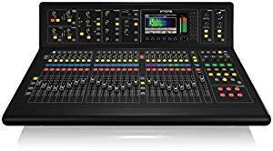 midas-m32live-mieten-perfect-sound-rheine