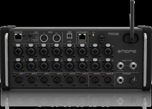 midas-mr18-digital-mieten-perfect-sound-rheine