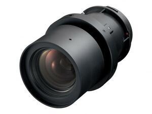 panasonic-et-els20-standard-zoomobjektiv