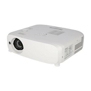 panasonic-pt-vz570-projektor