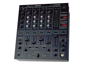 pioneer-djm-500-mixer-perfect-sound-rheine-mieten