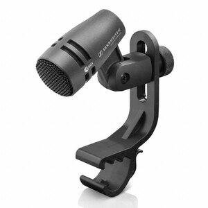 sennheisere604-perfect-sound-eventtechnik-mieten