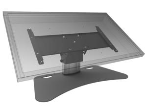 smartmetals-boden-designstativ-bis-50zoll-display