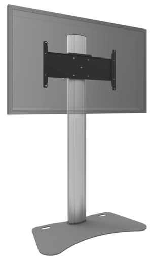 smartmetals-designstativ-bis-50zoll-display